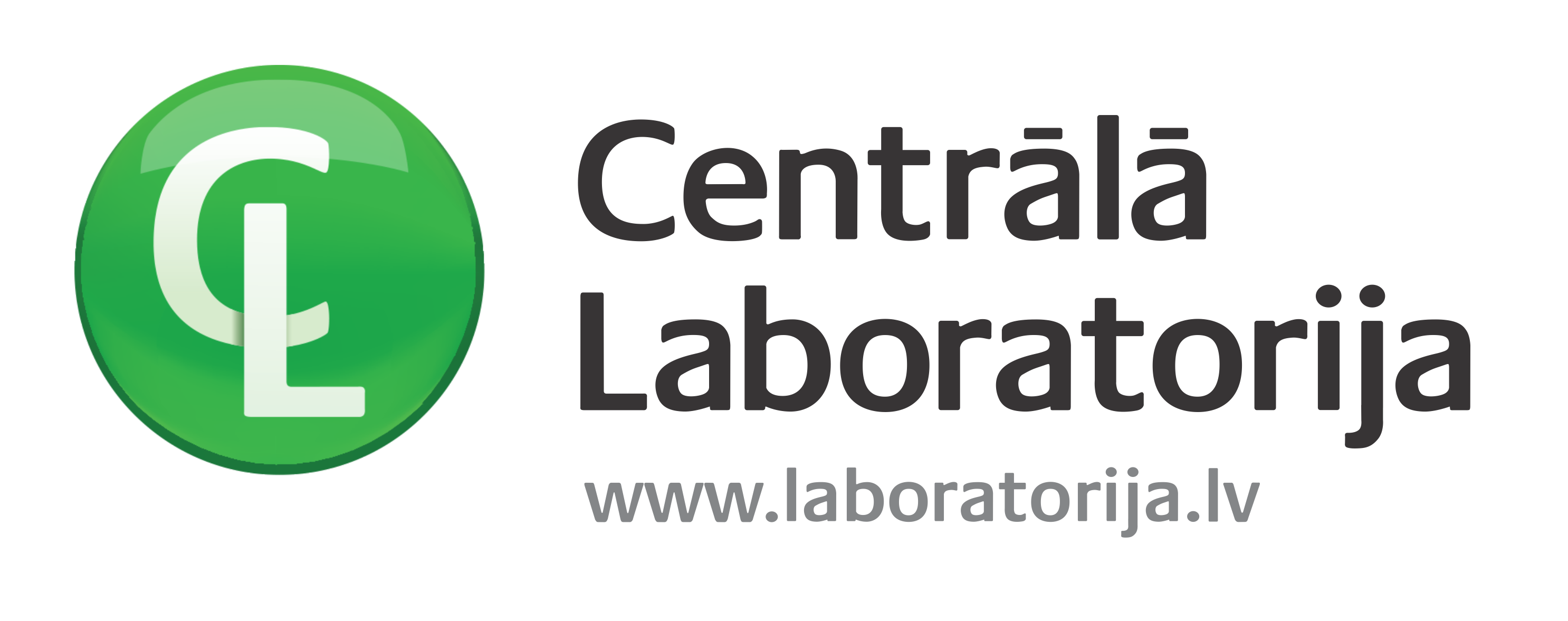 centrala-laboratorija-logo