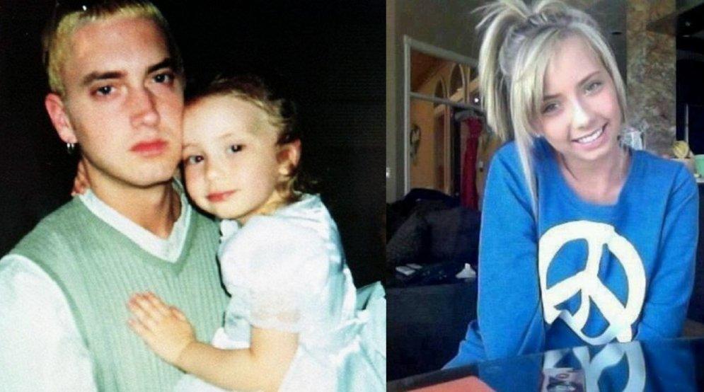 Meitenes jau pieaugušas: 10 slavenu tēvu smukās meitas