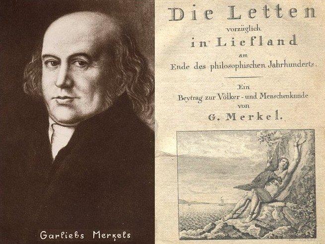 Ja latviešu literatūras klasikai būtu garāki nosaukumi