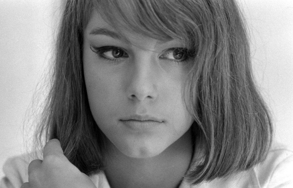 Lorēna, Beluči, Muti: 10 visu laiku skaistākās itāļu aktrises