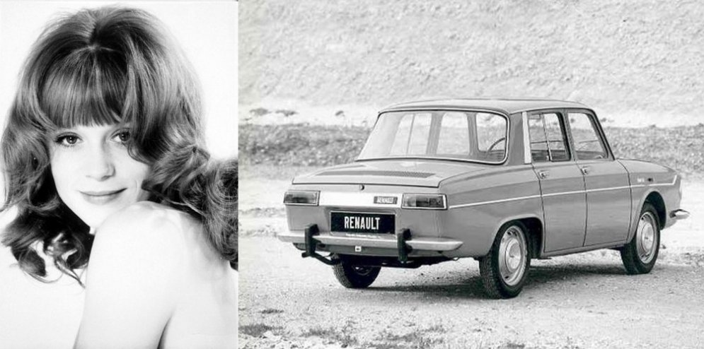 Seši slaveni aktieri, kuri gājuši bojā auto avārijā