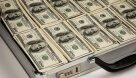 Ziņojums: vairāki ASV miljardieri dažus gadus nav maksājuši ienākuma nodokli