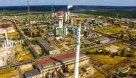 Крупный литовский завод частично приостанавливает работу из-за роста цен на газ