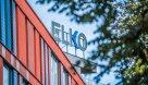 'Elko grupas' obligācijas iekļaus biržas alternatīvajā tirgū 'First North'