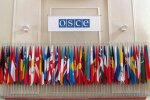 """ОБСЕ призывает Латвию расследовать инцидент с задержанием журналистки """"России сегодня"""""""
