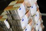 В первом полугодии сбор налога солидарности на 1,2 млн евро превысил план