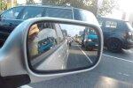 Līgotājus brīdina par satiksmes ierobežojumiem ceļu remontdarbu dēļ