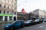 VKPAI: Rīgas cirka ēka ir visā Baltijā nozīmīgs kultūrvēstures objekts