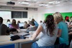 В Латвии запретили обучение на русском языке в частных вузах