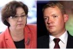 Smiltēna biedrība un LRA nākamajās Saeimas vēlēšanās startēs kopā