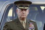 """Досье на будущего шефа Пентагона, """"Бешеного пса"""" генерала Мэттиса"""