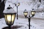 Rīgas dome likvidē 'Rīgas gaismas' konsultatīvo padomi