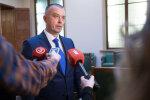 Глава БПБК: Дуклавс сотрудничает с нами по делу о подозрительной собственности в порту