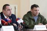 ДНР и ЛНР пригрозили Украине перестать поставлять уголь