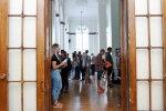 Шадурскис: нужные высшему образованию 5,5 млн евро появятся