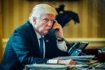 СМИ: Администрация Трампа готова к столкновению с Россией из-за Сирии