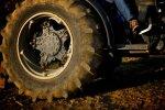 Šengenas informācijas sistēmu izmantos traktortehnikas zādzību novēršanai