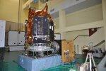 Uztverts signāls no Latvijas pirmā satelīta 'Venta-1'