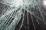 Avārijā pie Rīgas HES gājis bojā cilvēks; satiksme atjaunota