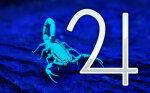 Rudenī debesīs vienaldzīgo nebūs – gatavojies Skorpiona laikam!