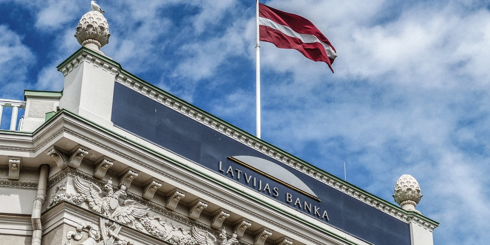 'Nomazgāt kauna traipu' – ko politiķi sagaida no nākamā Latvijas Bankas prezidenta