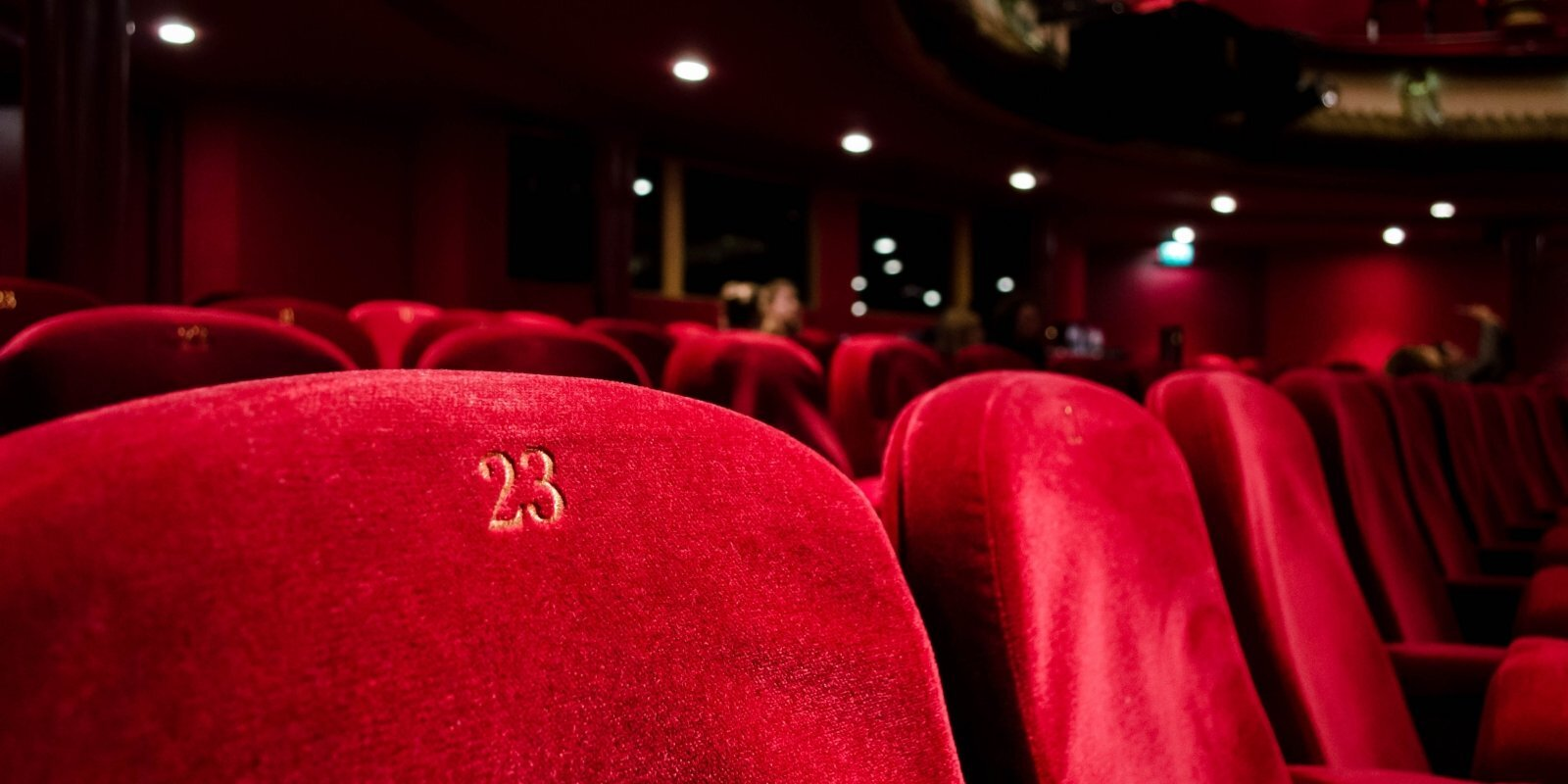 'Kino Citadele' notiks divi pilotseansi apmeklētājiem ar Covid-19 sertifikātu