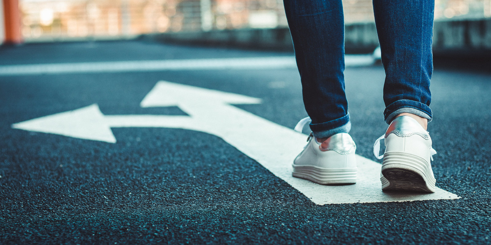 Profesionālā izglītība pēc pamatskolas – kā bērna izvēle ietekmēs karjeru