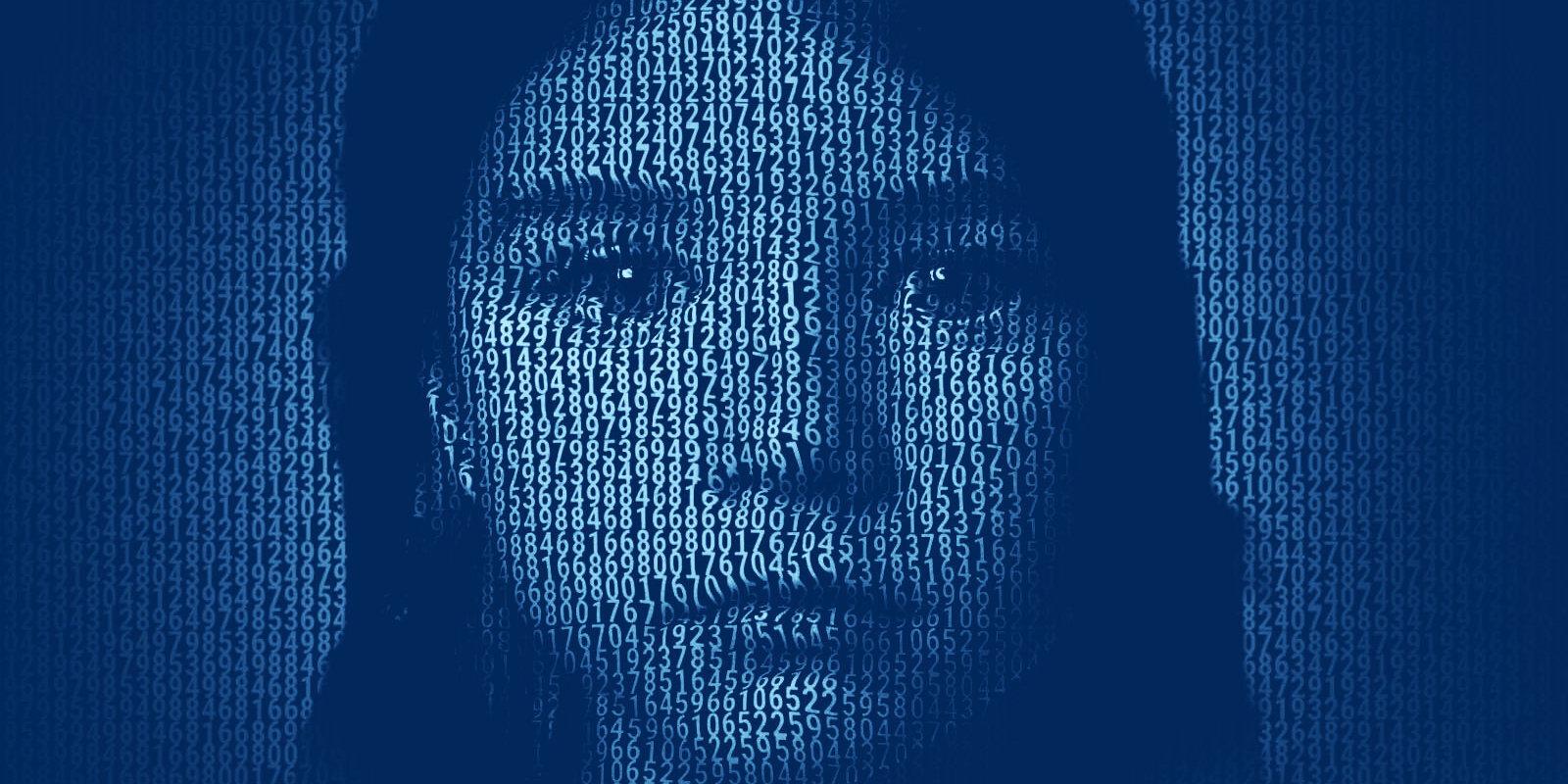 Девочка, которой нет. В Латвии живут дети без персонального кода, паспорта и пособий