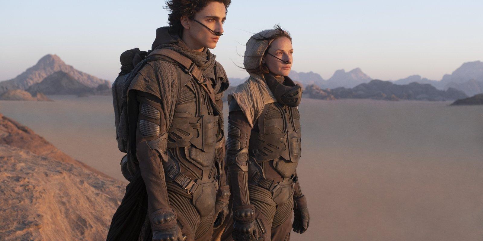 Pārceltās pirmizrādes. 11 filmas, kuras beidzot sagaidīsim 2021. gadā