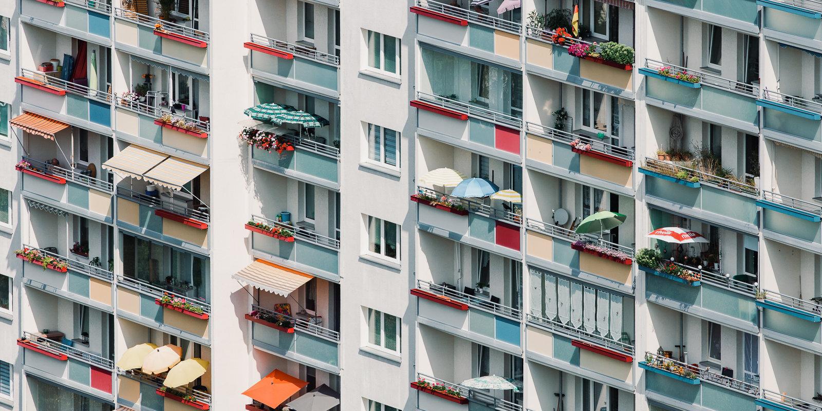 Līdzšinējie Dzīvokļa īpašuma likuma grozījumi - dārgāki jaunie projekti un nepieejami aizdevumi?