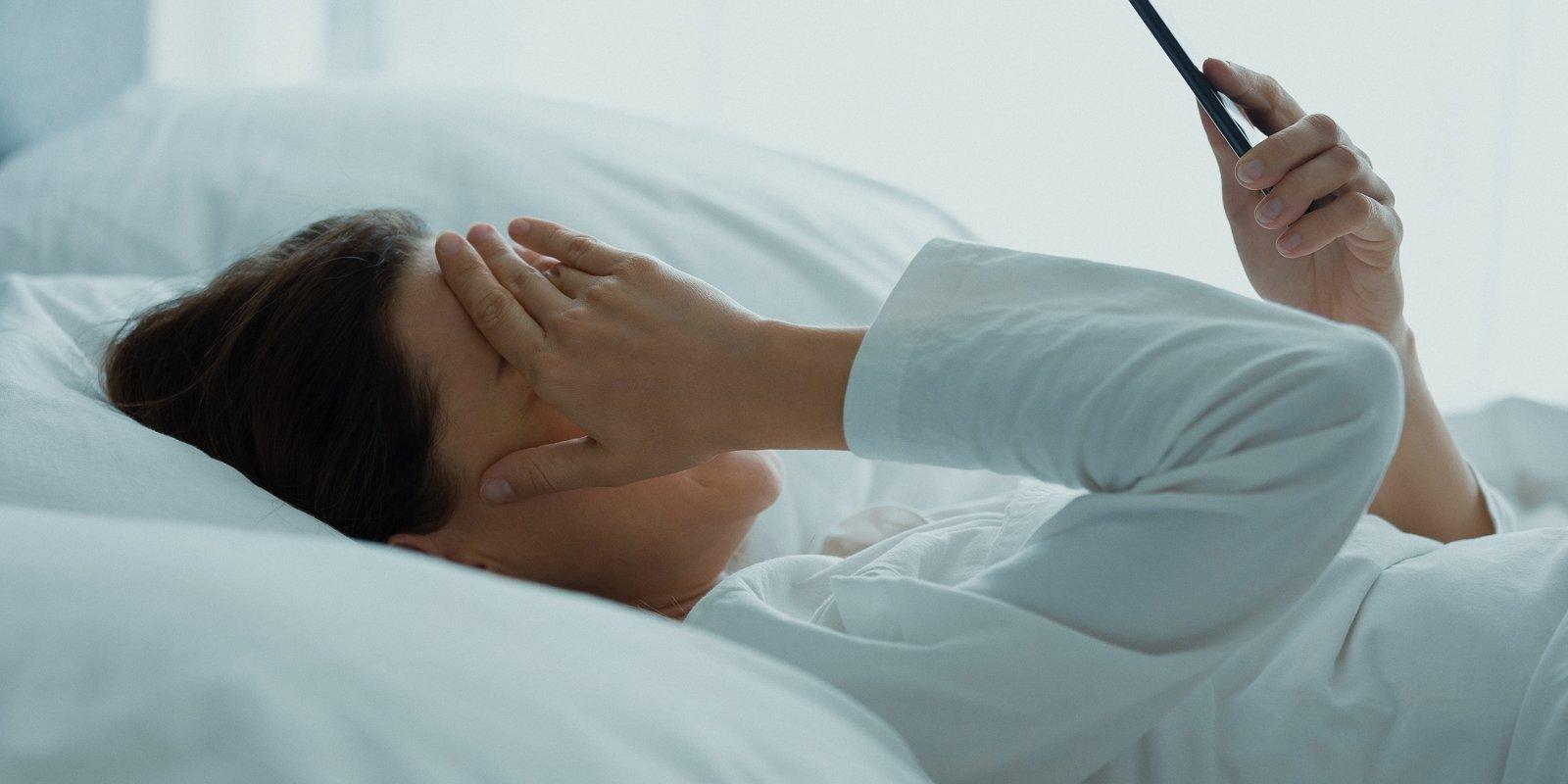 """""""Удаленные консультации — риск"""". Можно ли определить воспаление легких по телефону?"""