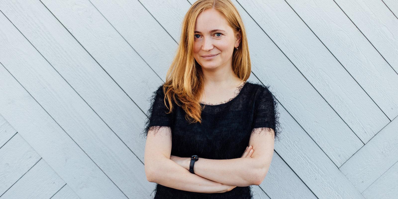 Olga Procevska: Kam ticēt?