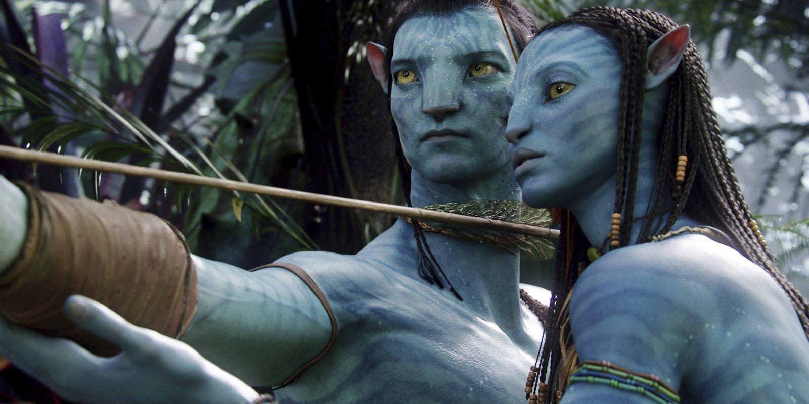 Pilnībā pabeigta 'Avatars 2' filmēšana; trešā daļa – par 95 procentiem