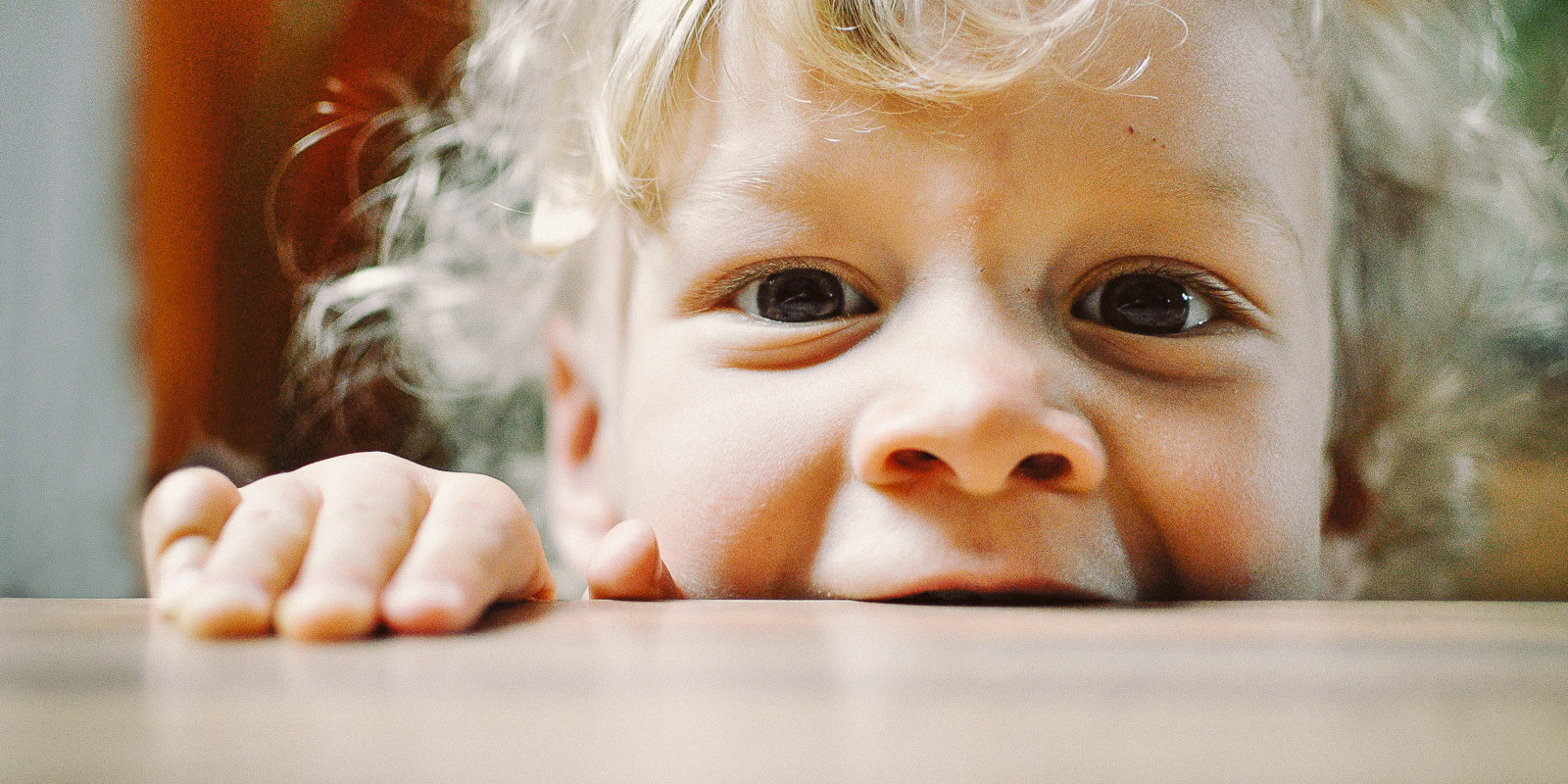Cik maksā veselīgi pabarot tipisku Latvijas ģimeni?