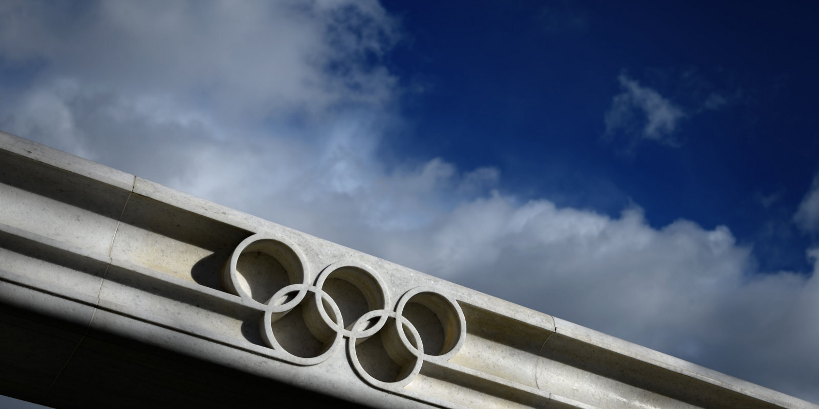 80 лет назад Токио уже терял Олимпиаду. Как это произошло?