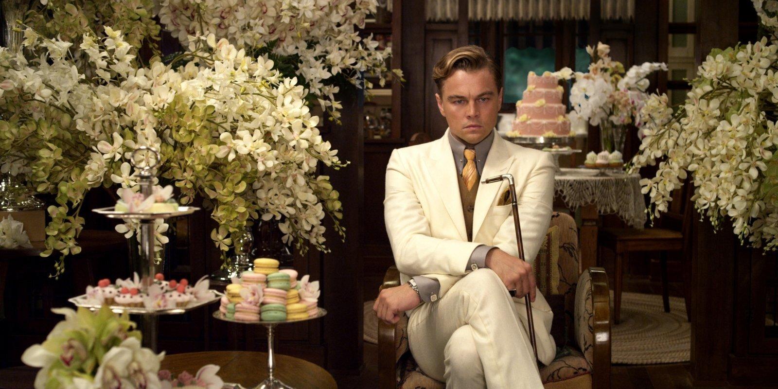 'Lielais Getsbijs' atgriežas! Taps gan animācijas filma, gan seriāls