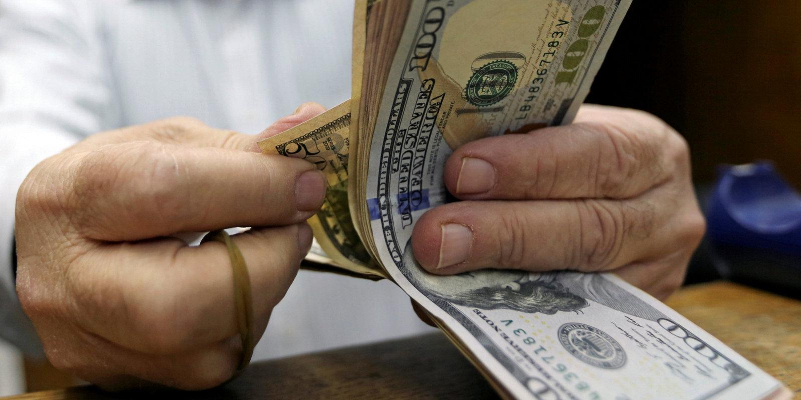 Миллионы евро и семейные бизнес-империи: топ-20 латвийских бенефициаров