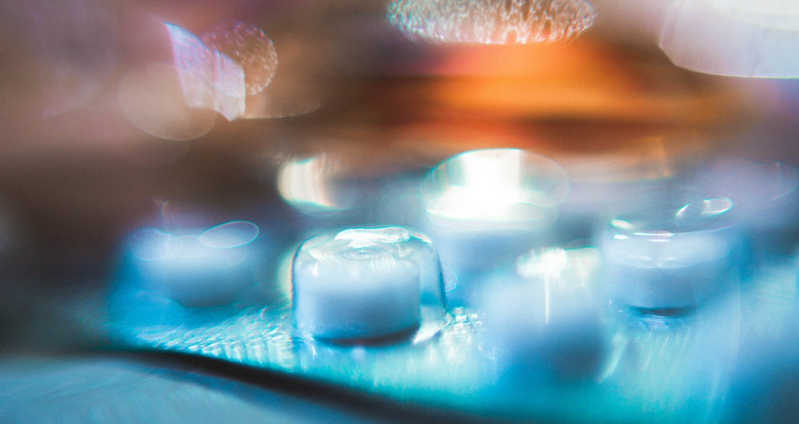 Latvija pret supermikrobiem: kā darbosies jaunais antibiotiku ierobežošanas plāns