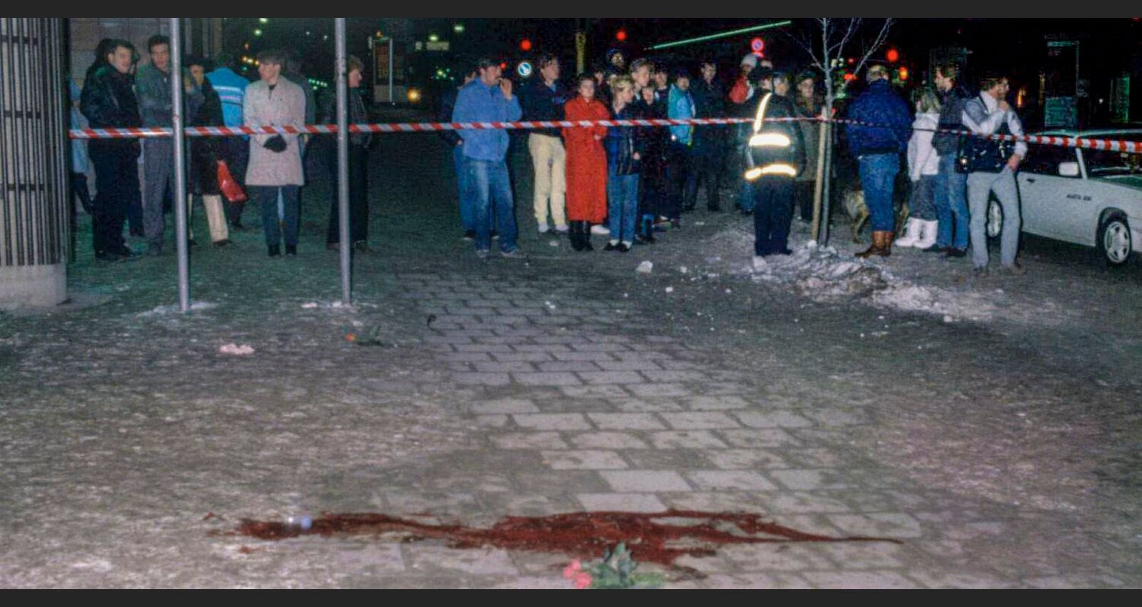 Slepkavība, kurā atzinās 130 cilvēku. Saruna ar pētnieku Jānu Stoklasu