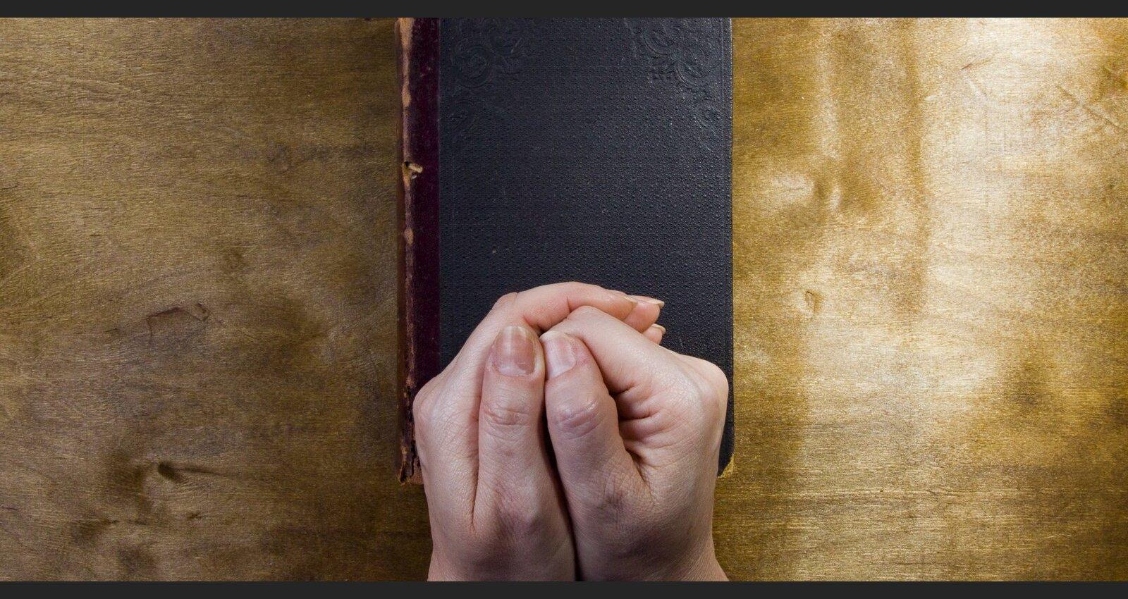 Про нас показывают только плохое: как живут свидетели Иеговы, бежавшие из России и получившие убежище в Латвии