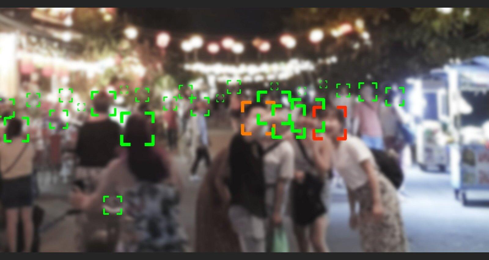 Latvijas digitālā cīņa pret Covid-19: karantīnas kontrole – mēneša laikā; kontaktpersonām grib sekot kā Singapūrā