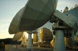 Orbitālā satelītu operatora SES peļņa pērn - 962 miljoni eiro