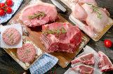 Мясная продукция в этом году может подорожать на 15-20%