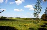 Neapdzīvotas sētas lauku apvidos – jau reiz piedzīvotas vēstures ainas. Zemnieku migrācija Vidzemē