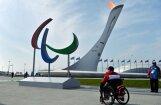 Paralimpiskā komiteja: Krievija nav atspēkojusi nevienu Maklārena ziņojuma punktu