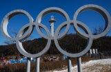 От дороговизны до нехватки снега: 8 причин опасаться за будущее зимних Игр