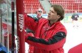'Spartak' atlaiž Pavlovu; parādās spekulācijas par Šuplera iespējamo piesaistīšanu