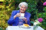 Kā nodokļu reforma ietekmēs pensionārus