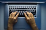 WSJ: в США опубликуют рекламу из Facebook по