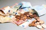 Valstij piederošās 'Grindeks' un 'Valmieras stikla šķiedras' akcijas atklātā izsolē pārdod par 2,059 miljoniem